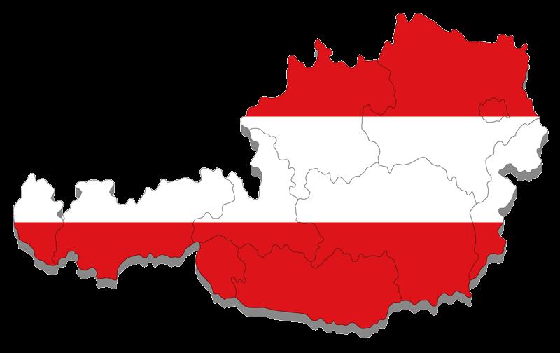 Gäste aus ganz Österreich & DACH