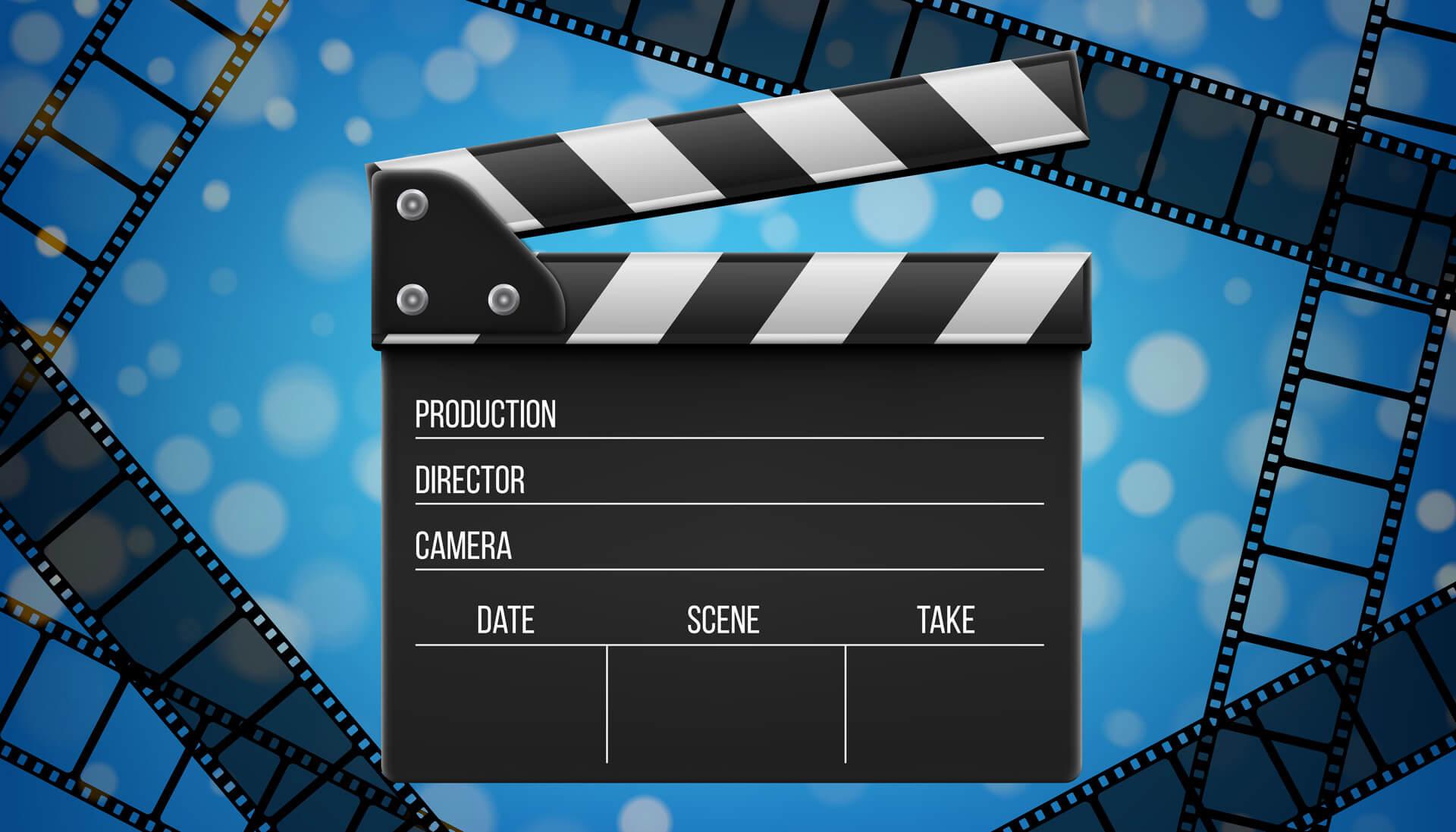 Videokamera mieten Pornodreh 1